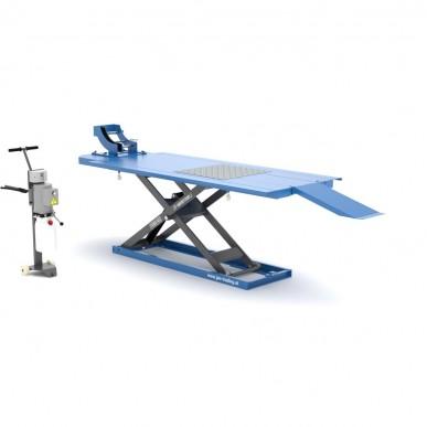 Aircraft Kältetrockner ASD 54 900L/min.