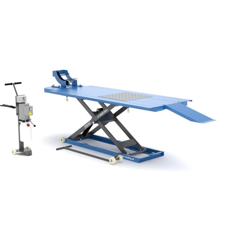Aircraft Kältetrockner ASD 108 1.800L/min.
