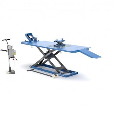 Aircraft Kältetrockner ASD 360 6.000L/min.