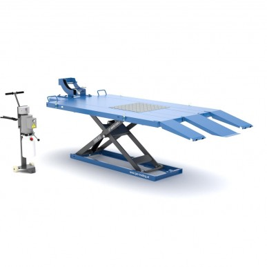 Aircraft Kältetrockner ASD 480 8.000L/min.