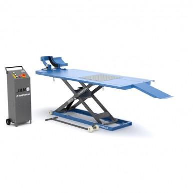 Aircraft Öl-Wasser-Trenner ÖWAMAT® 12