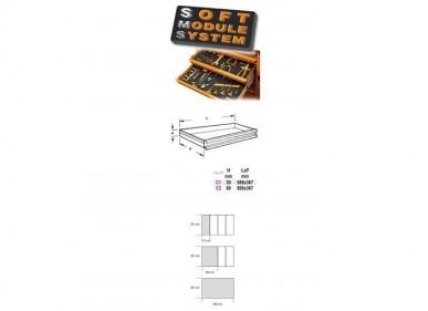 Aircraft Sicherheitsventil 13 bar 1/4'' CE 97/23
