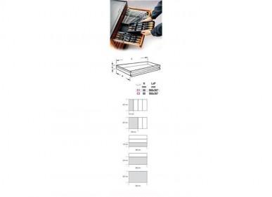 Aircraft Druckschalter CONDOR MDR 3 / 4-6,3 A / 11 bar