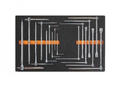 Aircraft Sicherheitsventil 10 bar 3/8'' CE 97/23