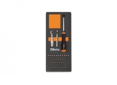 Aircraft Sicherheitsventil 10 bar 1/2'' CE 97/23