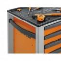 Schweisskraft Förderrolle 1,2/1,6mm V-Nut Easy Mag 190/210/250-4/300-4
