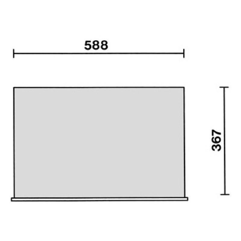 Schweisskraft Förderrolle 1,0/1,2mm U-Nut Easy Mag 190/210/250-4/300-4