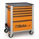 Schweisskraft Zwischenschlauchpaket wassergekühlt steckbar 1,5m Länge, 50mm2