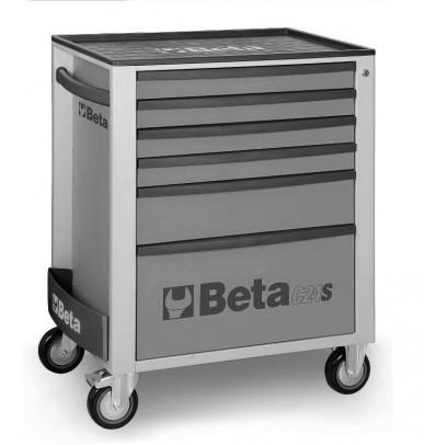 Schweißkraft Zwischenschlauchpaket für Schutzgasschweißer SYN-MAG 350 5 m, 50 mm²