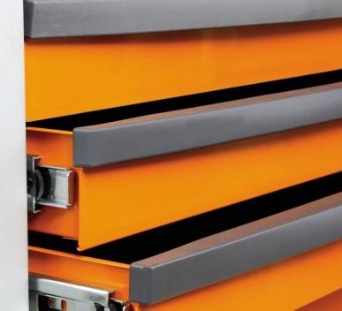 Schweißkraft Zwischenschlauchpaket für Schutzgasschweißer SYN-MAG 450 10 m, 70 mm²