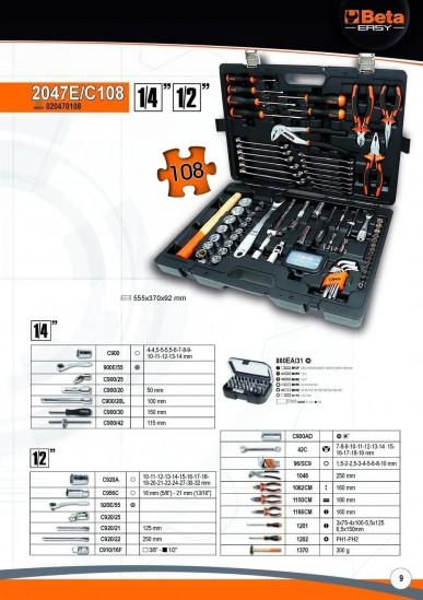 Schweißkraft Mig-Mag Schweißer EASY-MAG 300-4
