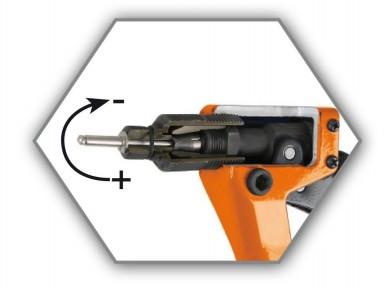 Schweißkraft Elektrodeninverter PRO-STICK 140