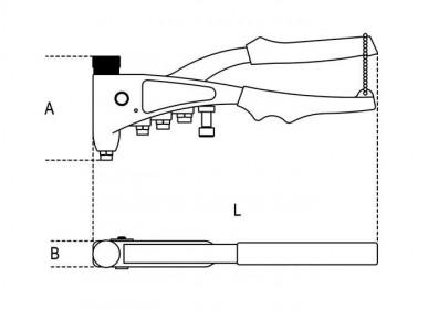 Schweißkraft Elektrodeninverter PRO-STICK 170 SET
