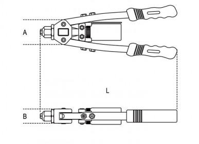 Schweißkraft Elektrodeninverter EASY-STICK 130 Aktions-SET