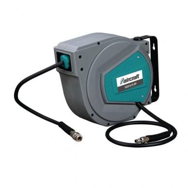 Schweißkraft PULS-BOX KOMBI 160 HF