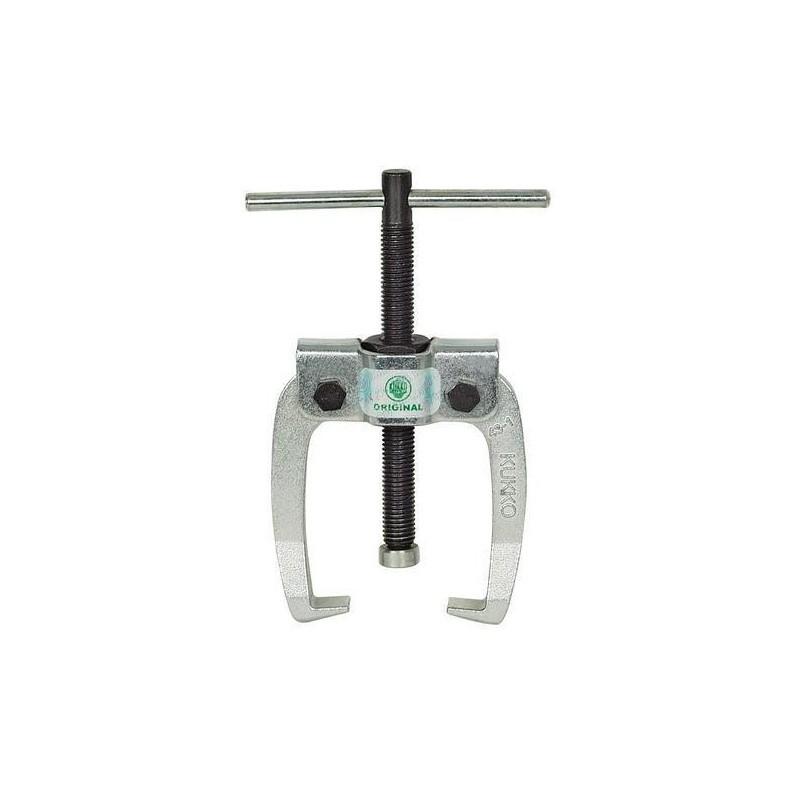 Schweisskraft Adapter Korbspule SD-Korbspule K300