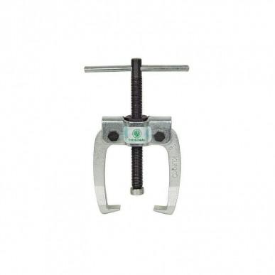 Schweißkraft MIG Aluminium-Schweißdraht AL Mg 3 / D 300 7,0 kg / 1,0 mm