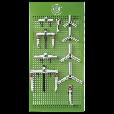 Schweißkraft MAG Edelstahl-Schweißdraht 1.4370 DIN 8556 / D 300 / 15,0 kg / 1,2 mm