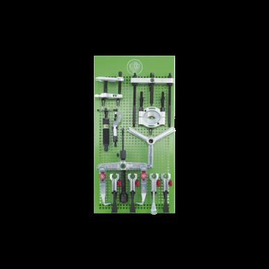 Schweißkraft MAG Edelstahl-Schweißdraht 1.4316 / D 300 / 15,0 kg / 1,2 mm