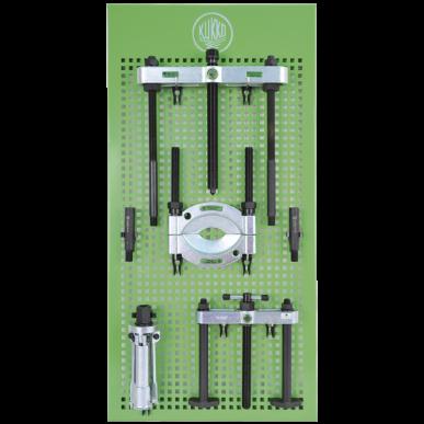 Schweißkraft MAG Edelstahl-Schweißdraht 1.4842 DIN 8556 / D 300 / 7,0 kg / 1,0 mm
