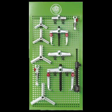 Schweißkraft MAG Edelstahl-Schweißdraht 1.4842 DIN 8556 / D 300 / 7,0 kg / 1,2 mm