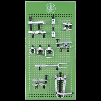 MIG Edelstahl-Schweißfdraht SG X 5 Cr Ni Nb 1/ D 300 / 15,0 kg / 1,0 mm