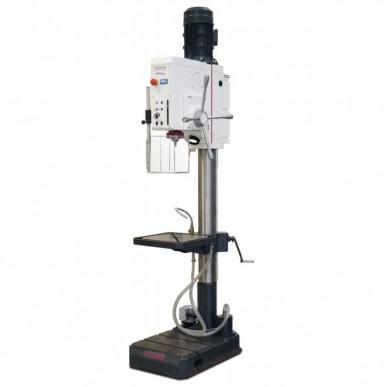 Schweißkraft Stabelektroden RR6 - 4,0 x 350 mm