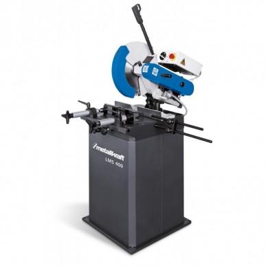 Schweißkraft Stabelektroden RRC 6 - 4,0 x 350 mm