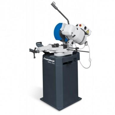 Schweißkraft Stabelektroden 4316 AC - 2,5 x 300 mm 4,2kg