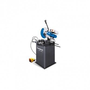 Schweißkraft Stabelektroden 4430 AC 2,5 x 300 für Edelstahl 0,27kg