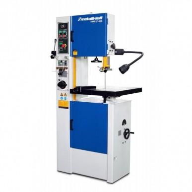 Schweißkraft Stabelektroden 4430 AC - 3,2 x 350 mm 4,9kg