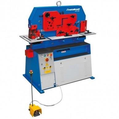 Schweißkraft Stabelektroden 4337 AC - 2,5 x 300 mm 4kg