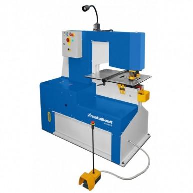 Schweißkraft Stabelektroden 4337 AC - 2,5 x 300 mm 1,1 kg