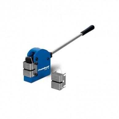 Schweißkraft Stabelektroden NI - 2,5 x 350 mm 1,5kg