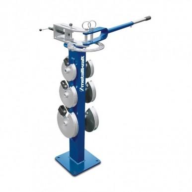 Schweisskraft Stabelektroden NIFE 2,5 x 300 19 Stk. pro Pakung  Guss