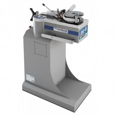 Schweißkraft Stabelektroden NIFE - 3,2 x 350 mm 1,5 kg