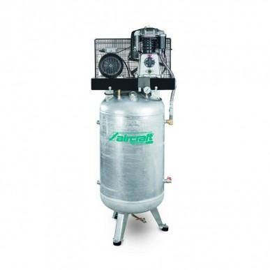 Schweißkraft Langzeitschablone 4 / Nutzfläche 128 x 85 mm / gerahmt