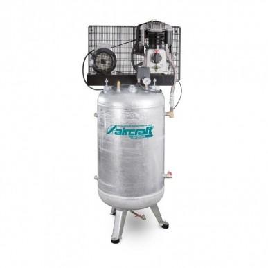 Schweißkraft Langzeitschablone 6 / Nutzfläche 257 x 170 mm / Alurahmen