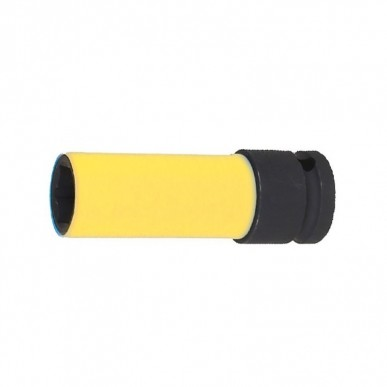 Schweisskraft Abgreifklemme rot für Stecker dm 4 mm