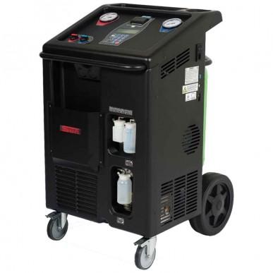 Schweißkraft Elektrochemisches Metallbearbeitungsgerät BASELINE 3000 CP
