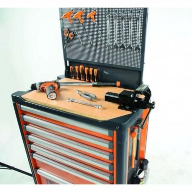 Schweisskraft Plasmabrenner S45, 5m WIG- Brenner