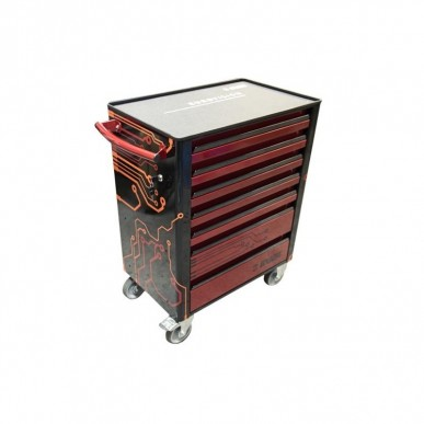 Schweisskraft Plasmabrenner A81/6m für PRO-CUT 70/90