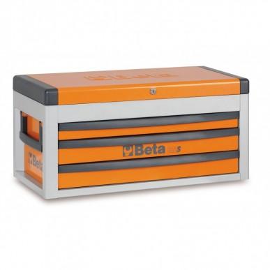 Schweißkraft Schweißer-Schutzgläser 90x110 nach DIN 10 A