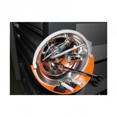 Schweißkraft Schweißer-Schutzgläser 90x110 nach DIN 12 A
