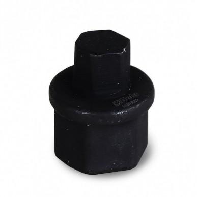 Schweißkraft Schweißer-Schutzgläser 90x110 nach DIN 13 A