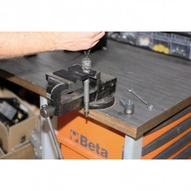 Schweisskraft VarioProtect XL Automatic-Schweißschirm