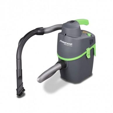 Schweißkraft Filtergerät SRF Kompakt