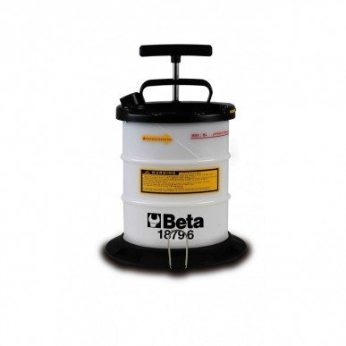 Schweißkraft Filtergerät SRF Mini