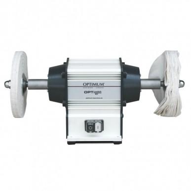Schweißkraft Argon Mischgas Stahlflasche  10 Ltr.