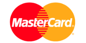 mastercardpayment.png